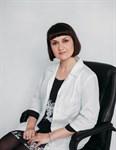 Гнетнева Елена