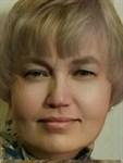 Андрюшкина Елена Альбертовна