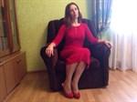 Земледельцева Лариса Николаевна