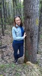 Дубинина Лариса Николаевна