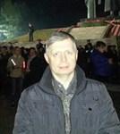 Кощеев Алексей Сергеевич