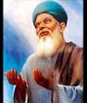 Ганджишакар Фарид-Уд-Дин Ибн Саттар
