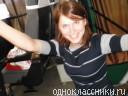Дубкова Татьяна Михайловна