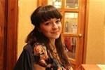 Верулашвили Екатерина Левановна