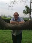 Свитецкий Андрей Ильич