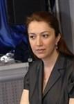 Мальбахова Екатерина Тимуровна