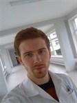 Фокин Александр Евгеньевич