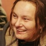 Фарбак Наталья