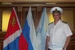 Андреев Андрей Анатольевич