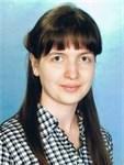 Филипенкова Ольга Владимировна