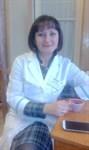 Якименко (буланова) Елена