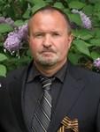 Зенцов Евгений Вениаминович