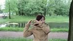 Savvateeva Elena Pavlovna