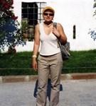 Лузанова Наталья
