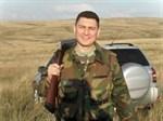 Хайрулин Айрат Равилевич