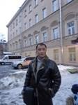 Дей Владимир Вячеславович