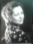 Карабанова Светлана Филипповна