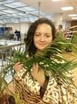 Титкова Наталья Анатольевна