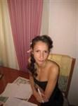 Звездина Екатерина