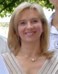 Смирнова (жукова) Светлана
