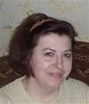 Пятенко Елена Николаевна