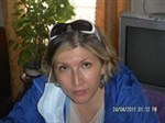 Грачева Лилия Валеевна