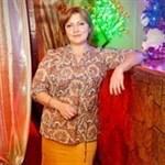Рустамова Виктория Ибодуллаевна