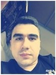 Сайфуллаев Тимур Тугелович