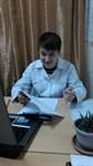 Баранова Елена Николаевна