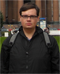 Лободанов Сергей Александрович