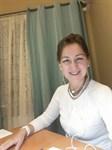 Kireieva Nataliya Vladimirovna
