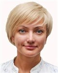 Эленшлегер Галина Анатольевна