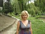 Сироко Ирина