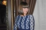 Килина Валентина Александровна