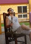Куков Игорь Сергеевич