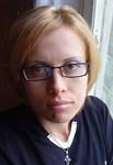 Меркушкина Татьяна Александровна