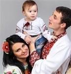 Яновая Татьяна Александровна