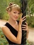 Чернова Ирина Павловна