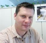 Гудков Дмитрий Алексеевич