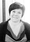 Алексеева Татьяна Владимировна