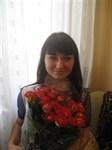 Петренко Юлия Ивановна