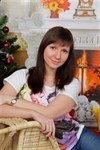 Новикова Мария Владимировна
