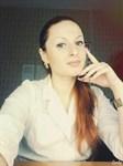 Иванова Алиса Васильевна