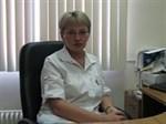 Мирошниченко Нина Александровна