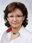 Таджиева Умида Хабибуллаевна