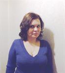 Горелова Наталья Степановна