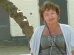 Белетей Ольга Михайловна