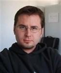 Дьяков Сергей