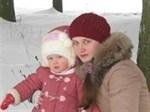 Капитан Елена Ивановна