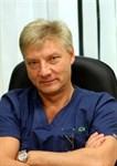 Савин Олег Владимирович